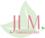 JLM Communications